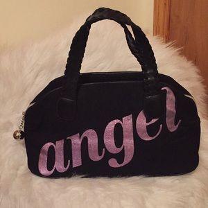 Victoria Secret Bag ♥️